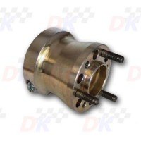 Moyeux de roue -  - Ø50x78mm | Direct-karting.com