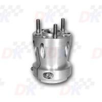 Moyeux de roue - DOUGLAS - MagTech 1 vis | Direct-karting.com