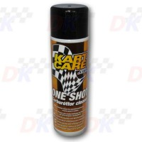 nettoyant-carburateur-kart-care-bombe-650ml