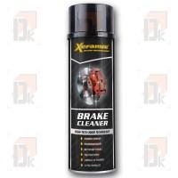 Nettoyant frein - XERAMIC - Brake Cleaner (500ml) | Direct-karting.com