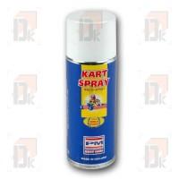 Nettoyant multi-usage - PETROMARK - Kart Spray (400ml) | Direct-karting.com
