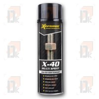 Nettoyant multi-usage - XERAMIC - X-40 (400ml) | Direct-karting.com