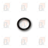 o-ring-de-cloche-d-embrayage-iame-x30-2013
