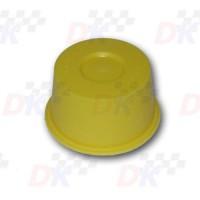 Matériel indispensable -  - Pipe d'échappement | Direct-karting.com
