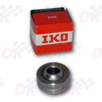 Colonne de direction - IKO - M10 | Direct-karting.com