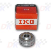 Colonne de direction - IKO - M8 | Direct-karting.com