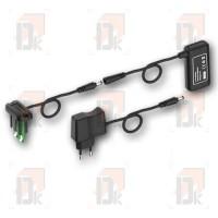 Système ALFANO - ALFANO - A4005 (avec chargeur) | Direct-karting.com