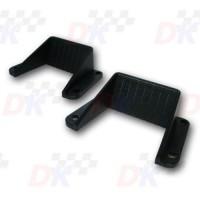 Ressorts & Accessoires - KG Karting - Standard | Direct-karting.com