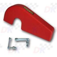 Pare-chaînes - TILLETT - Rotax Max | Direct-karting.com