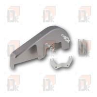 Accessoires OTK - OTK - gris | Direct-karting.com