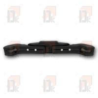 pare-choc-arriere-reglable-kg-1000-1170mm-noir