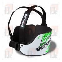 Protections - BENGIO - femme | Direct-karting.com