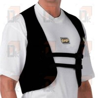 Protections - OMP - gilet | Direct-karting.com