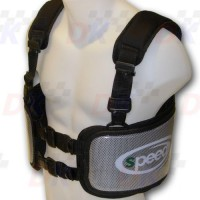 Equipement pilote -  - Taille XL | Direct-karting.com