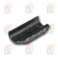Disques de frein - pour disque (sans support) | Direct-karting.com