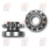 Pignons moteur 100cc / KF - 11 dents (100cc / KF) | Direct-karting.com
