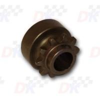 Pignons - NKP - Standard conique | Direct-karting.com