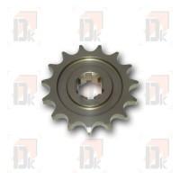 Pignons - RK Chains - Vortex   Direct-karting.com