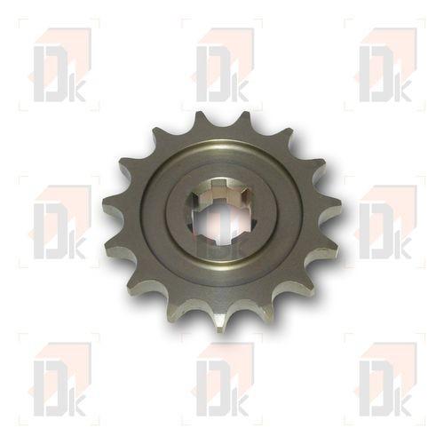 Pignons - RK Chains - Vortex | Direct-karting.com