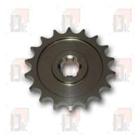 pignon-moteur-kz-428-rk-18-dents-vortex