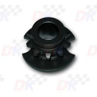 Pignons - NKP - Rotax 95 | Direct-karting.com