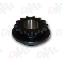 Pignons - NKP - Rotax Max | Direct-karting.com