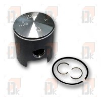 piston-iame-41.80-cote-rouge-gazelle-a-61051-cr