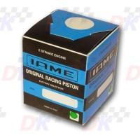 Piston PUMA - IAME - Puma 85cc   Direct-karting.com
