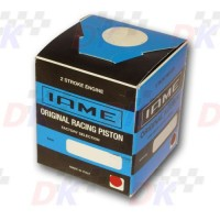 Piston PUMA - IAME - Puma 100cc | Direct-karting.com