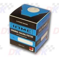 Pistons PUMA - IAME - Puma 100cc | Direct-karting.com