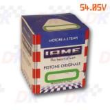 piston-iame-54-05-cote-verte-x30