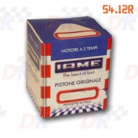 piston-iame-54-12-cote-rouge-x30