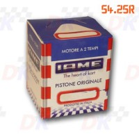 piston-iame-54-25-cote-rouge-x30