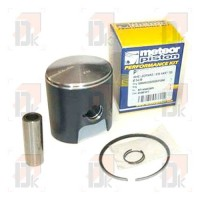 Piston KZ-R1 - METEOR - Meteor 53.93 - 4° / 0.8 / L | Direct-karting.com