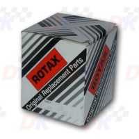 Pistons ROTAX MAX - ROTAX - Rotax Max | Direct-karting.com