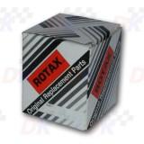 piston-rotax-cote-53.96-rotax-max