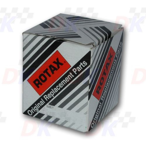 Pistons ROTAX MAX - ROTAX - Rotax Max | Direct-karting.com