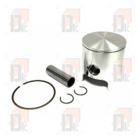 Piston KZ-R1 - VERTEX - 53.95 - 4° / L | Direct-karting.com