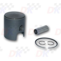 Piston VERTEX 100cc - 49.88 (+ segment 1.5mm)