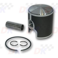 Piston VERTEX 100cc - 50.01 (+ segment 1.5mm)