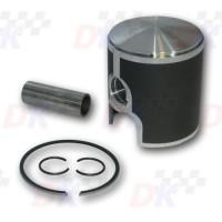 piston-vertex-100cc-50-22-segment-1-5mm