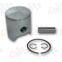 piston-vertex-125cc-53-94-tm-k9