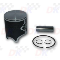 piston-vertex-125cc-53-96-tm-k7-sgm-vortex