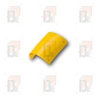 Carrosseries OTK - OTK - jaune | Direct-karting.com