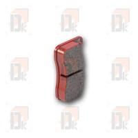 Système de frein OTK - OTK - BSM | Direct-karting.com