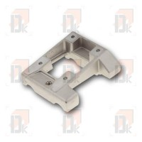 platine-aluminium-otk-d28x92mm-percee-to-0038.a0f