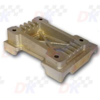Platines moteur -  - Ø30x90mm | Direct-karting.com