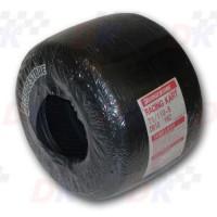 pneu-arriere-bridgestone-ykc-7-1-11-0-5