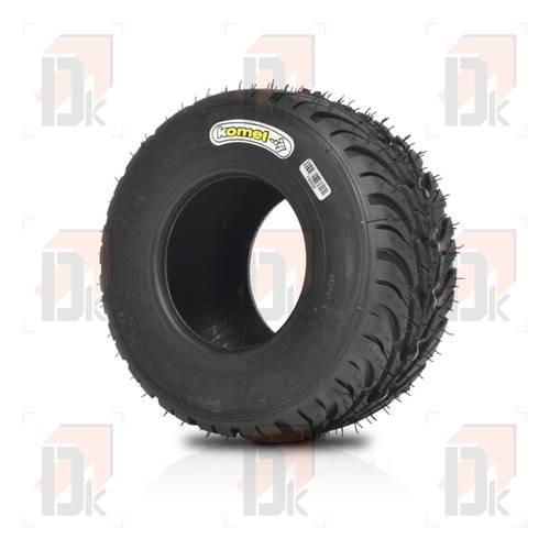 Pneumatiques - KOMET Tyres - K1W (Wet) | Direct-karting.com