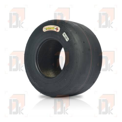 Pneumatiques - VEGA - K2H (Slick)   Direct-karting.com